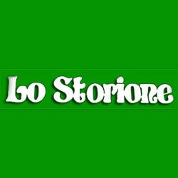 Ristorante Lo Storione - Ristoranti Sissa Trecasali