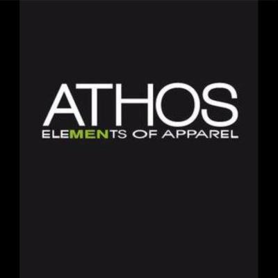Athos - Abbigliamento uomo - vendita al dettaglio Portogruaro