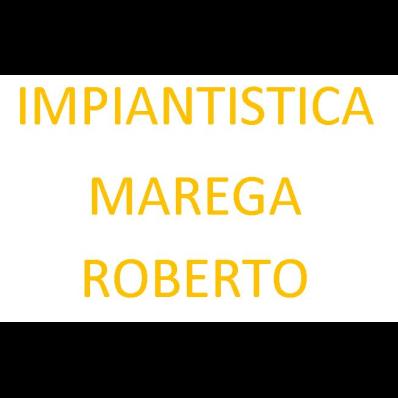 Impiantistica Marega Roberto - Impianti idraulici e termoidraulici Trieste