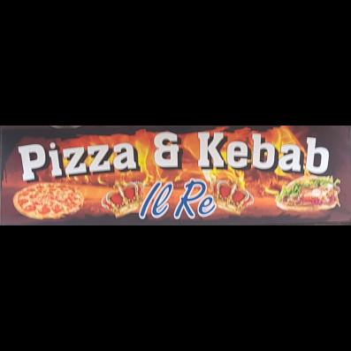 Pizza & Kebab Il RE