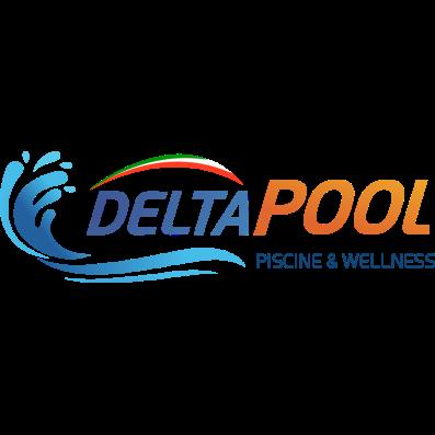 Deltapool - Piscine & Wellness - Piscine ed accessori - costruzione e manutenzione Cervia