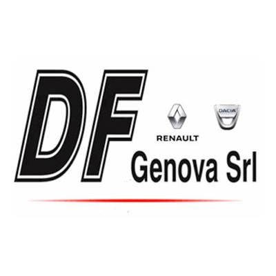 Renault Df Autoliguria - Automobili - commercio Savona