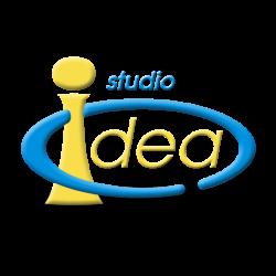 Studio Idea Merano