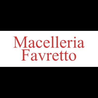 Macelleria Favretto - Macellerie Croce