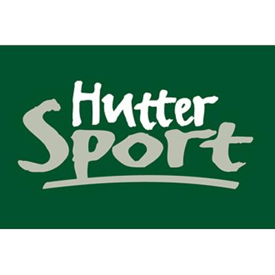Hutter Sport - Abbigliamento sportivo, jeans e casuals - vendita al dettaglio Merano