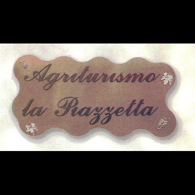 Agriturismo La Piazzetta - Agriturismo Cecima
