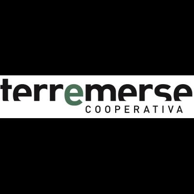 Cooperativa Terremerse - Agricoltura - attrezzi, prodotti e forniture Bagnacavallo
