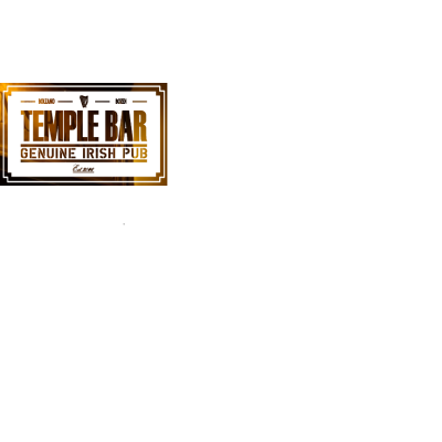 Temple Bar - Bar e caffe' Bolzano