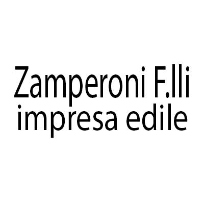 Zamperoni F.lli