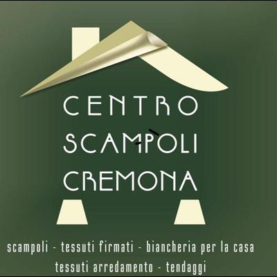 Centro Scampoli Cremona - Tessuti e stoffe - vendita al dettaglio Cremona
