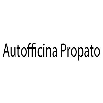 Autofficina Propato
