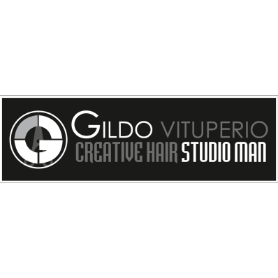 Gildo Vituperio - Parrucchieri per uomo Torre del Greco