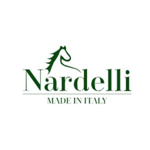 nardelli borse - Pelletterie - vendita al dettaglio Nola