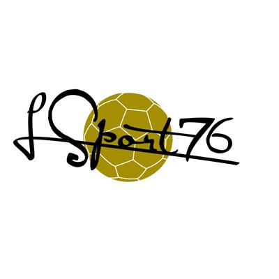 L Sport 76 - Abbigliamento sportivo, jeans e casuals - vendita al dettaglio Cardano al Campo