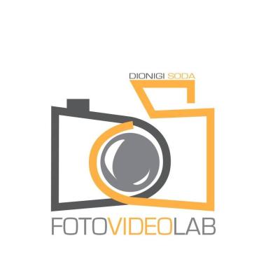 FotoVideoLab di Dionigi Soda - Fotografia - servizi, studi, sviluppo e stampa Crotone