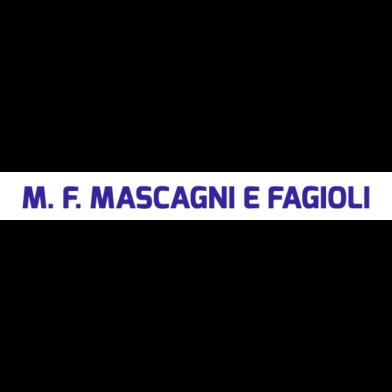 M. F. Mascagni e Fagioli - Abbigliamento industria - forniture ed accessori Levane