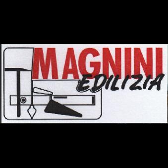 Magnini Edilizia - Imprese edili Montefalco