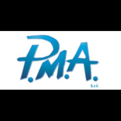 P.M.A. Circuito Affissioni e Stampa Digitale - Pubblicita' esterna - realizzazione Caltanissetta