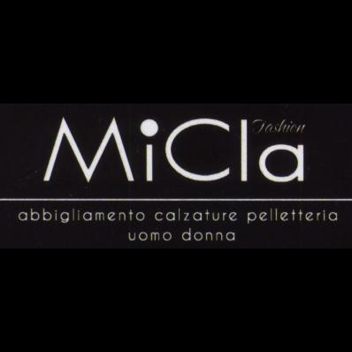 Micla Fashion - Abbigliamento - vendita al dettaglio Umbertide