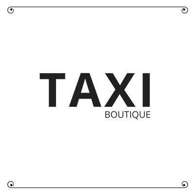 Taxi Boutique - Abbigliamento donna Cervia