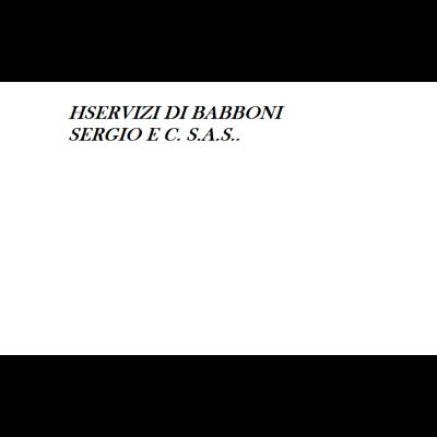 Hservizi di Sergio Babboni & C. Sas