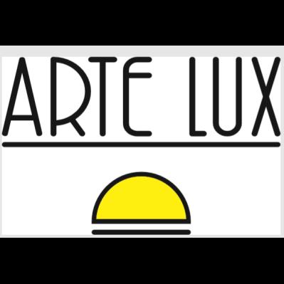 Arte Lux Petrizzo Carmen
