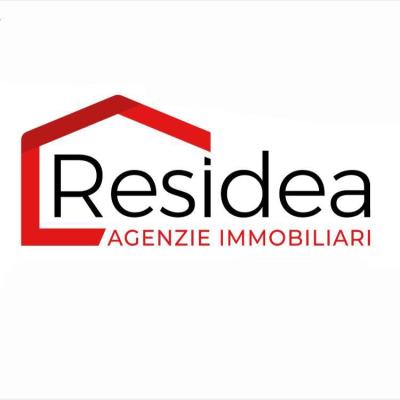 Agenzia Immobiliare Residea