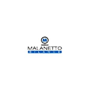 Malanetto Bilance
