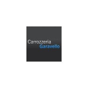 Carrozzeria Garavello - Carrozzerie automobili Paderno Dugnano