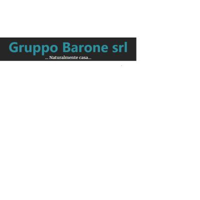 Gruppo Barone - Imprese edili Santa Croce Camerina
