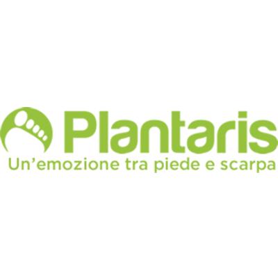 Plantaris Societa' a Responsabilita' Limitata Semplificata - Calzaturifici e calzolai - forniture Volpago del Montello