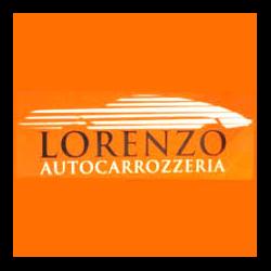 Autocarrozzeria Lorenzo Di Leonardi