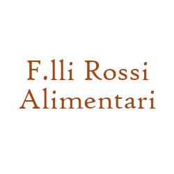 F.lli Rossi Alimentari
