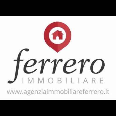 Agenzia Immobiliare Ferrero - Agenzie immobiliari Torino