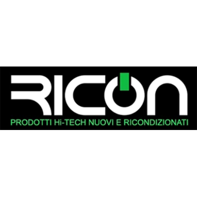 Ricon - Telefoni cellulari e radiotelefoni Latina