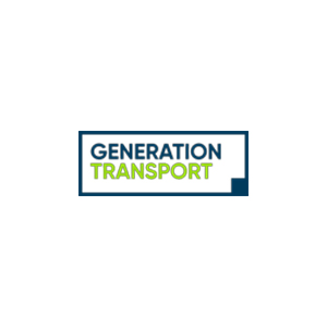 G.T. Generation Transport Srl
