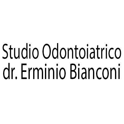 Studio Odontoiatrico dr. Erminio Bianconi