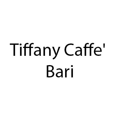 Tiffany Caffe' Bari - Bar e caffe' Bari