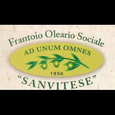 Frantoio Oleario Sociale Sanvitese