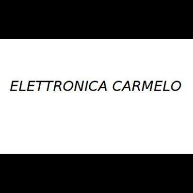 Elettronica Carmelo