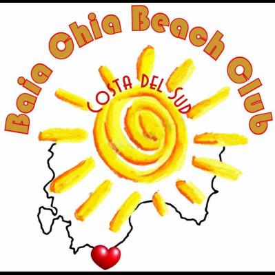 Stabilimento Balneare Baia Chia Beach Club