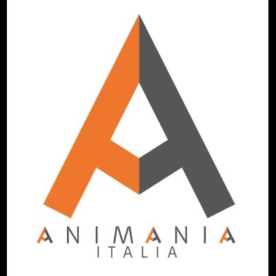Animania Italia - Pubblicita' diretta e promozione vendite Napoli
