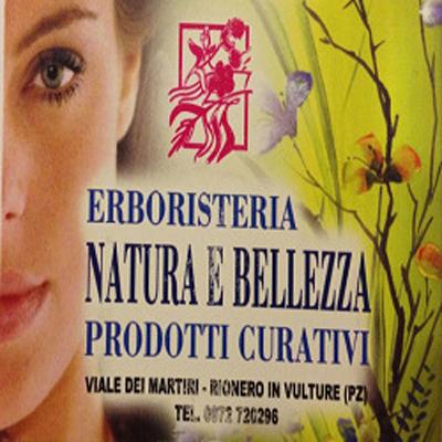 Erboristeria Natura e Bellezza - Erboristerie Rionero in Vulture