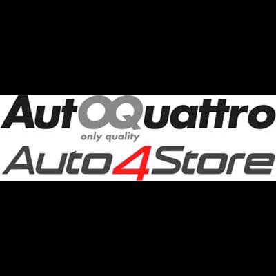 Autoquattro - Auto4store - Automobili - commercio Rieti