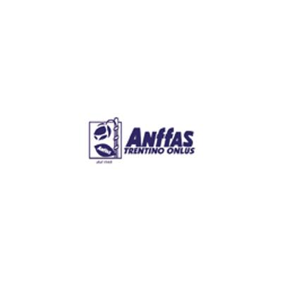 Anffas Trentino Onlus - Scuole per portatori di handicap e per rieducazione fisiologomotoria Trento