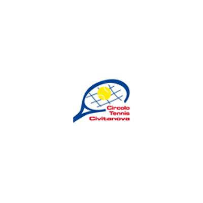 Asd Circolo Tennis Civitanova M. - Sport - associazioni e federazioni Civitanova Marche
