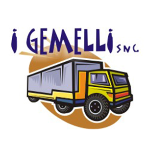 Autotrasporti Traslochi I Gemelli - Autotrasporti Todi