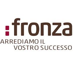 Fronza - Arredamento bar e ristoranti Mattarello