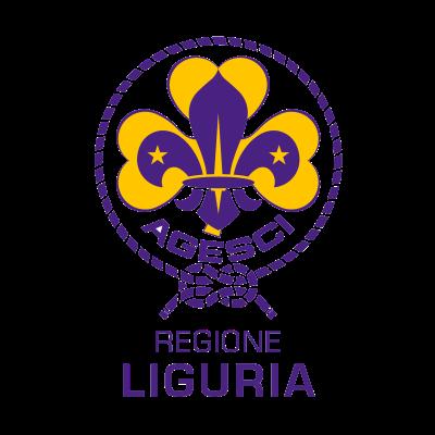 Agesci Liguria - Associazioni di volontariato e di solidarieta' Genova