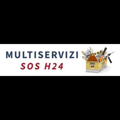 Multiservizi Sos H24